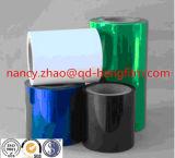 Pellicola rigida del PVC dell'imballaggio medico della bolla per il vuoto Thermoforming