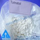 Белый ацетат Clostebol ацетата порошка 4-Chlorotestosterone с безопасной поставкой