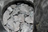 カルシウム炭化物の石、炭酸カルシウム(50-80mm、295L/KG)
