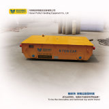 5ton Battery Control Factory Warehouse Handling Equipment