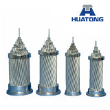 Huatong Cables ACSR, ACSR Cable, ACSR Overhead Conductor