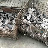 Bit de torção de minério de carvão forjado de alta qualidade