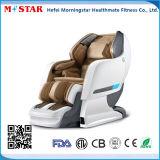 Présidence portative médicale de massage de patte de Reflexology/présidence royale de massage