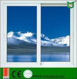 Finestra di scivolamento della Cina As2047, finestra di scivolamento francese e portello