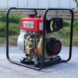 Bisonte (China) Bsdwp20 2inch por muito tempo - funcionar a bomba de água Diesel da irrigação agricultural de confiança do tempo