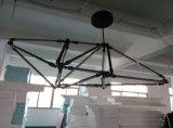Vielzahl redet WohnModen Küche-lebenhängendes hängendes Licht an (KA8858)
