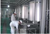 Heet van uitstekende kwaliteit verkoopt Lopende band voor Sprankelende Frisdranken