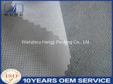 Telas 100% não tecidas de Spunbond do Polypropylene feitas em China