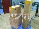 Macchina fotografica del pozzo trivellato Pqwt-K2; Macchina fotografica buona di controllo