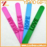 Più nuovo schiaffo popolare Braceletsr del silicone da vendere