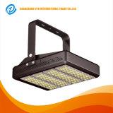 IP66 indicatore luminoso di inondazione di alto potere LED 200W LED con Ce