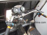 Alimenti a rapida preparazione mobili Van (SHJ-MFR220GH) del motociclo professionale