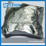 China-seltene Massen-Metallytterbium