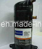 Zr Series Emerson Copeland Scroll Compressor (ZR94KCE-TFD-522)