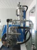 実験室のペンキ、コーティング、インク、殺虫剤、化粧品のための水平の砂の製造所