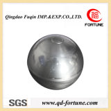 Шарик /Chrome стального шарика/нержавеющего шарика стальной