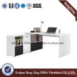 オフィス及び家庭用コンピュータ表の金属木表(HX-C333)