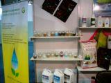 Pflanzenquellfreie Aminosäure-Düngemittel