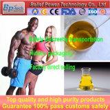 Testosteron Enanthate CAS 315-37-7 der Muskel-Gebäude-Steroid Puder-Prüfungs-E