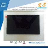 Pantalla del panel B116xan02.7 LCD de TFT LCD de Auo 11.6 '' para la tablilla