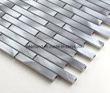 Mosaico de aluminio de Matel de la decoración del edificio