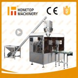 Tee-Puder-Verpackungsmaschine Ht-8f/H