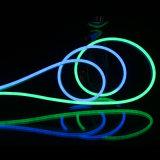 Der Smv Serien-super dünne LED flexible 6*20mm Größe Flexdes neon-völlig