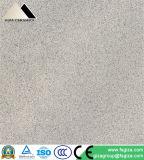 Mattonelle grige 600*600mm della porcellana della pietra del granito del Matt per il pavimento e la parete (X66A06M)