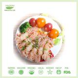 Beste verkaufende kalorienarme fettfreie Konjac Großhandelsnudeln