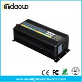 inversor puro 12V/24V-110V/220V&Nbsp de la onda de seno 1200W; DC-AC