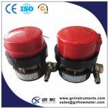 Contador de flujo útil de la consumición de combustible CX-Fcfm (CX-FCFM)