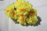 고품질 결혼식 훈장을%s 인공적인 Hydrangea 꽃