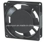 Ventilateur axial FM9225 à C.A.