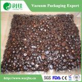 Saco de sementes de vácuo pré-cozinhado