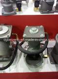 Клапан входа Icv-25 Icv-25D Icv-40 Icv-40-F Icv-40A Icv для компрессора