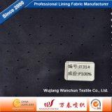 Qualitäts-Polyester-Schaftmaschine-Gewebe für Kleid-Futter Jt314
