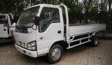 Isuzu 경트럭 (가스 또는 휘발유, 가솔린)