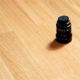 7.3mm 오크 AC3 수정같은 표면 합판 제품 마루