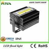 Luz al aire libre del reflector 500W de la garantía LED de IP65 5years
