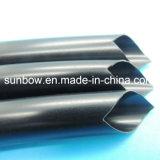 Chemise de PVC d'homologation d'UL pour l'isolation de harnais de fil