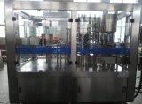 Duurzaam in Roestvrij staal 304 van het Gebruik het Vullen van het Water van de Drank Machine