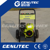 Preço barato! Arruela de alta pressão da gasolina portátil conduzida pelo motor 5.5HP