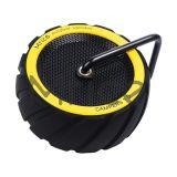 Bluetoothの防水携帯用無線屋外のスピーカー