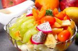Cortador De Cubo De Frutas De Vegetais Ce