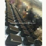 Ma10 altifalante, altofalante portátil, altifalante de KTV