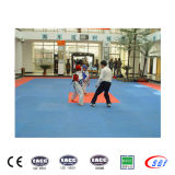 Циновки Taekwondo гимнастики циновок оптовой продажи 12X12m ЕВА