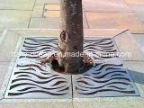 Tampa da associação da árvore do aço inoxidável de venda direta da fábrica Fo-9t15