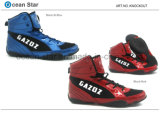 Fashion New Boxing Man Shoes