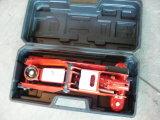 De Auto Jack van de vloer van Jack 2ton (Ce) (ZWFL2B)