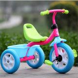 2016 [ولّ سلّر] شحن درّاجة ثلاثية 3 عجلة دراجة لأنّ عمليّة بيع